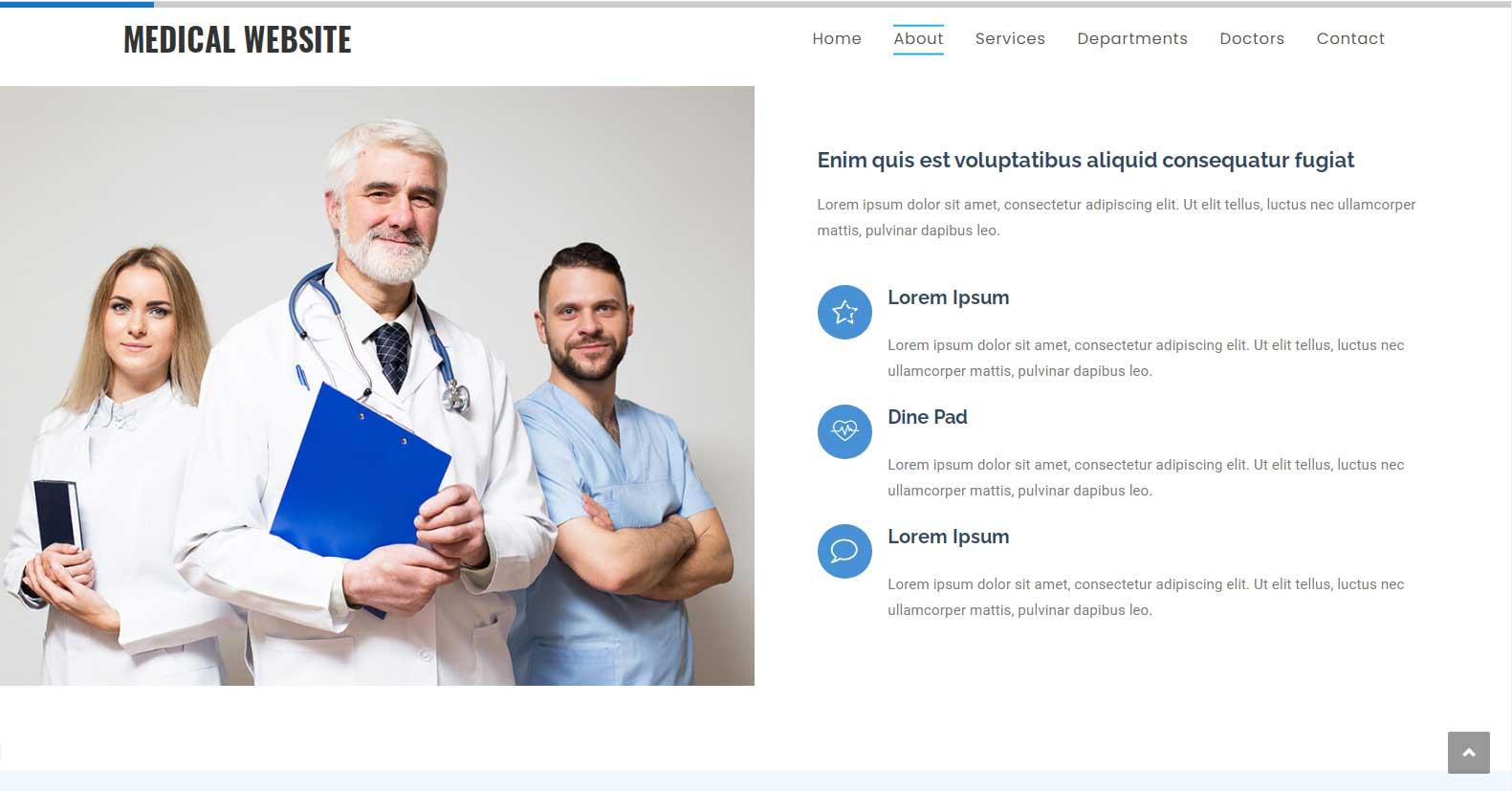 Medi-Lab-about