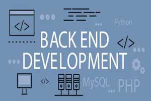 back-end-developer