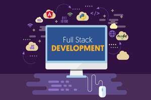 full-stack-developers