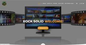 rocksolid-tv-hero-section