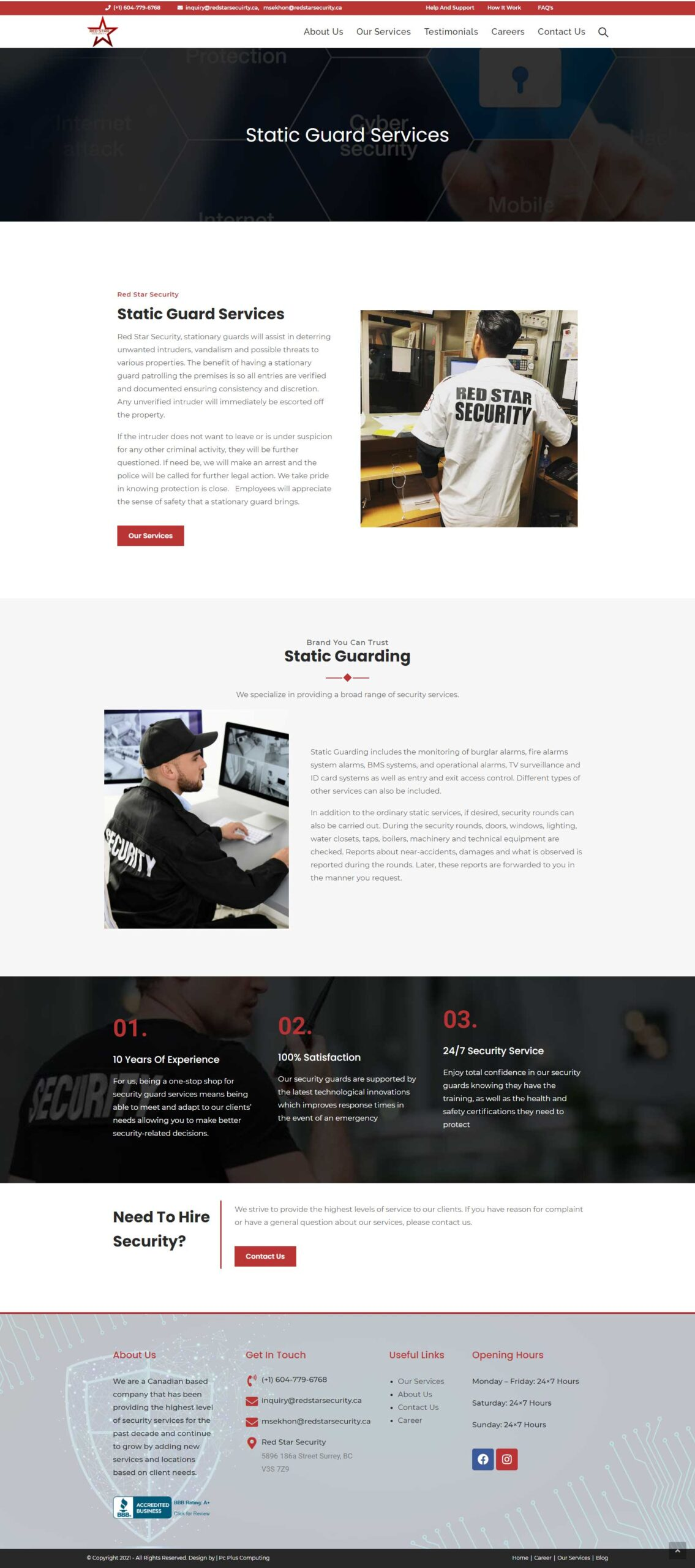 red-star-security-services-page-single