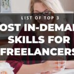 most-in-demand-skills-for-freelancers