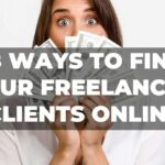 find-your-freelancing-clients-online