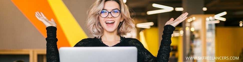 freelance-jobs-online